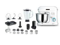 Кухонный робот-комбайн Pro