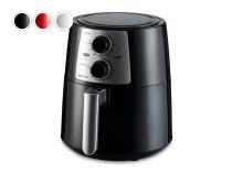 Фритюрница с горячим воздухом Air Fryer Pro + 2 ПОДАРКА