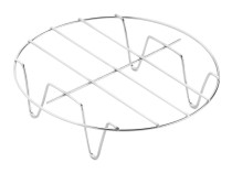 Решетка-гриль для фритюрницы Air Fryer Pro