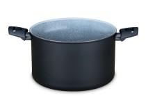 Ceramica Delicia Кастрюля Pot