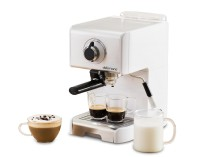 Кофемашина Espresso Deluxe