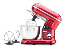 Кухонный робот-комбайн