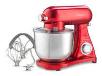 Кухонный робот-комбайн Desire