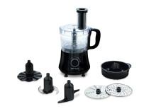 Кухонный комбайн 7в1 Multipractic + ПОДАРОК: Чаша для смешивания с фильтром