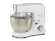 Кухонный робот Platinum Deluxe Pro