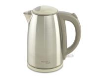 Электрический чайник Perla
