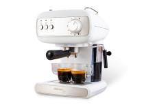 Кофемашина Joy Espresso