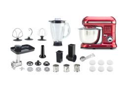 Кухонный робот-комбайн Pro - в Рассрочку за 399 леев/месяц