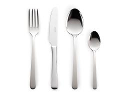 Набор столовых приборов Gourmet 24 шт.