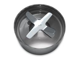 Nutribullet Двойное лезвие для экстрактора питательных веществ