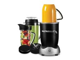 Nutribullet RX Экстрактор питательных веществ