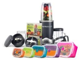 Экстрактор питательных веществ - 12 частей