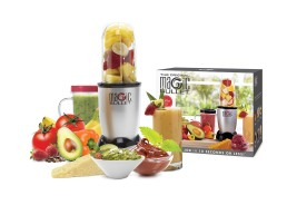 Robot de bucatarie multifunctional Magic Bullet