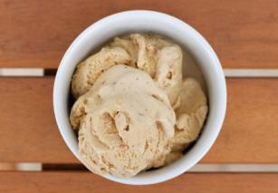 Мороженое Panforte